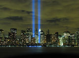 9-11-2006 ; comments:56