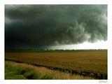 Към окото на бурята ; comments:93