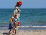 Клоунът е тъжен ; comments:11
