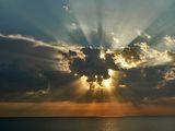 ... и тъмни криле закриха слънцето ... ; comments:117