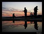 ...ribolov po zalez slunce... ; comments:73