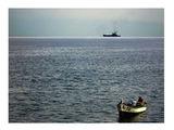 двете лодки ; comments:22