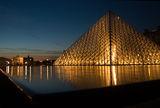 Париж, Лувъра ; Comments:15