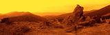 Пътят на древните цивилизации ; comments:9