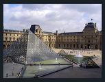 Le Louvre ; comments:88