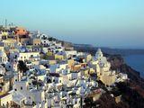 Съседна Гърция ; comments:72