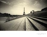 Paris fragments ; comments:79