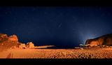 Марсиански хроники ; comments:58