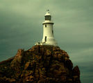 Lighthouse ; comments:137