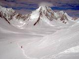 Планини и хора ; comments:48