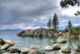Tahoe ; comments:61
