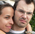 Любов е ...казва той!!!? ; comments:14