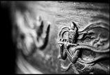 Елементно камбанно III ; comments:15