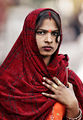Faces of India - 54 ; comments:61