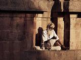 Vibhuti - 13 ; comments:46