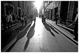 Привечер в града... ; comments:65