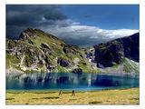 Езера и Хора! ; comments:60