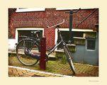 Амстердам ; comments:7