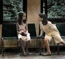 Малки тайни за момиченца ; comments:51