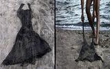 :: последният танц на старата ми рокля :: ; comments:43