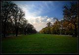Есен в Борисовата градина ; Comments:3