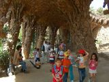 no name ( ID=466737 ) ; comments:7