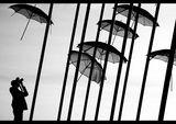 Rain Boy ; comments:49