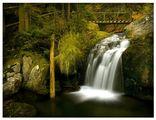 водопади ; comments:54