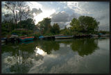 Рибарско селище на Ропотамо ; Comments:24