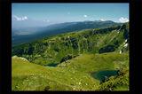 Езерата на Рила ; comments:36