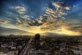...мека светлина над столицата... ; comments:72