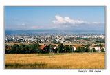 Софийски квартали ; comments:69