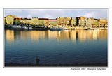 Будапещенски рибари. ; comments:117