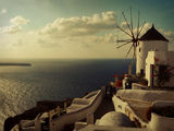 вятърната мелница на безвремието ; comments:66