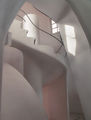 a piece of Gaudi ; comments:28