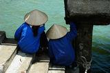 Виетнамска разходка #2 ; comments:28