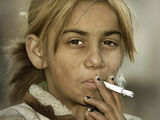 Цецка  , на 10 години .... ; comments:52
