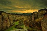 Нашият каньон ; comments:63
