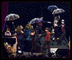 Танц с чадъри II ; comments:7