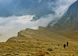 Трудният път към върха ; comments:23