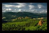 Белоградчик едно от чудесата на България ; comments:69