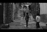 Улиците на Мардин III ; comments:24