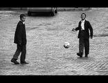 Футболисти ; comments:40
