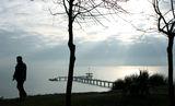 Какво да направя като те (морето и Христо Фотев) са постоянно наоколо... ; comments:51