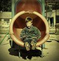 деца играят вън 2 ;)) ; comments:23