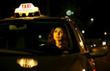 Taxi Parisien ; comments:21