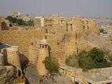 Jaisalmer,fort ; comments:20