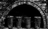 Тъмнината, Сенките и Сводовете над (кризата с)  Боклука,... ; comments:60