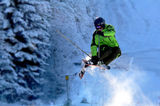 ski-jump ; comments:21