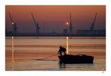 Нощен риболов ; comments:35